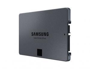 Dysk SSD 860QVO MZ-76Q4T0BW 4TB