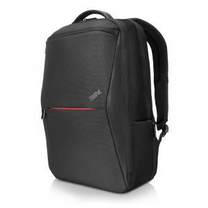Plecak Professional do laptopów ThinkPad 15.6
