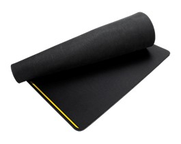 MM200 Cloth Mouse Pad - Extended