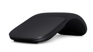 ARC Touch Mouse BT ELG-00006