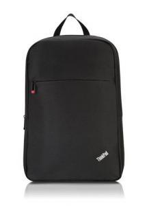 Plecak Basic do laptopów ThinkPad 15.6