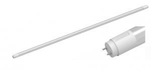 Świetlówka LED T8 16W 4000K 150LM/W CRI80