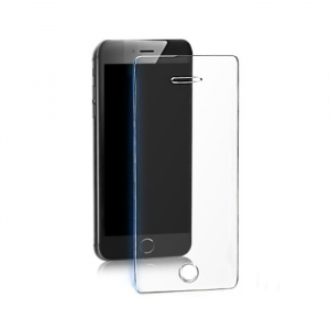 Hartowane szkło ochronne Premium do Apple iPhone 7 PLUS