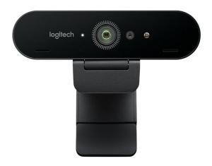 Kamera internetowa Brio 4K Stream Edition 960-001194