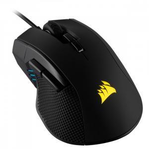 Mysz RGB Ironclaw FPS/MOBA gaming