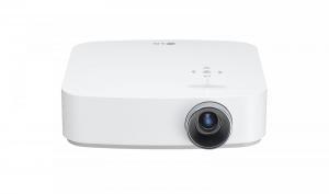 Projektor PF50KS 600AL FullHD/ACC2,5hr/BT