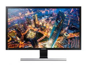 Monitor 28 U28E590 4K