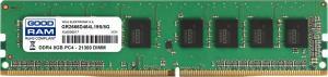 DDR4 8GB/2666 CL19 1024 *8