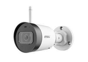 Kamera zewnętrzna Wi-Fi BULLET LITE 4MP IPC-G42, 4MP, H.265