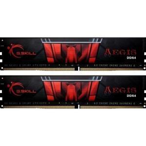 Pamięć DDR4 32GB (2x16GB) Aegis 2666MHz CL19 XMP2