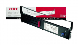 Taśma RIB-MX-CRB-MX1100 /1150/1201 9005660