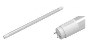 Świetlówka LED T8 7W 4000K 150LM/W CRI80