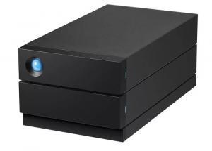 Dysk 2big RAID 16TB 3,5 STHJ16000800