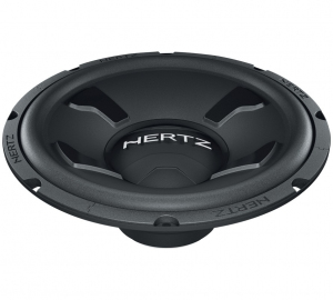 DS 30.3 SUBWOOFER 300mm