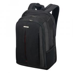 Plecak na laptopa Guardit 2.0 17.3 czarny