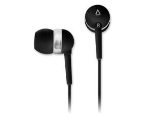 EP-630 Słuchawki douszne-extra hi-fi