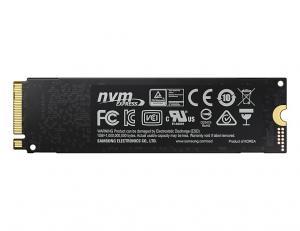 Dysk SSD 970 EVO PLUS MZ-V7S500BW 500GB