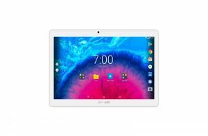 Tablet Core 101 3G V5 32GB SI EU