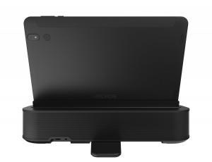 Tablet Oxygen 101s 4G 32GB + Stacja dokująca