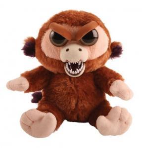 FEISTY PETS Małpa