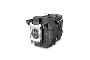Lampa ELPLP95 do projektorów serii EB-5xxx/2xxx