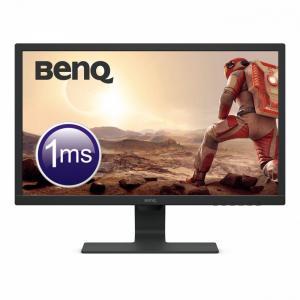 Monitor 24 GL2480 LED 1ms/1000:1/TN/HDMI/czarny