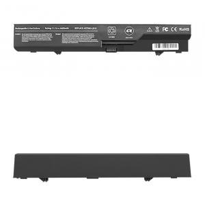 Bateria do HP 625 620, ProBook 4320s 4420s, 4400mAh, 10.8-11.1V
