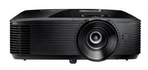 Projektor X343e DLP Full 3D XGA 3800, 22000:1, 4:3