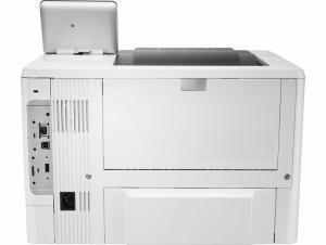 Drukarka LaserJet Managed E50145dn