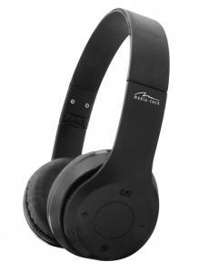 Słuchawki Epsilon BT