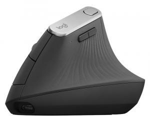 Mysz bezprzewodowa MX Vertical 910-005448