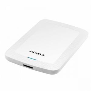 DashDrive HV300 1TB 2.5 USB3.1 Biały