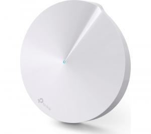 Deco M5 system WiFi router AC1200 (1 szt.)