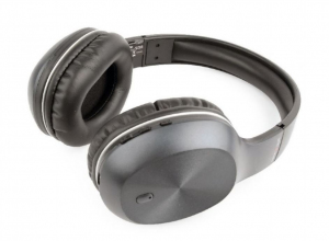Słuchawki bluetooth stereo/laptop/telefon