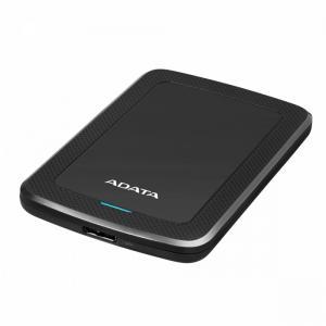 DashDrive HV300 2TB 2.5 USB3.1 Czarny