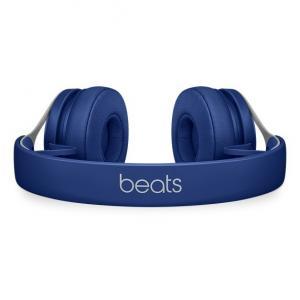 Słuchawki nauszne Beats EP - niebieskie