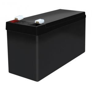 Akumulator żelowy | 12V | 9Ah | max.90A | AGM