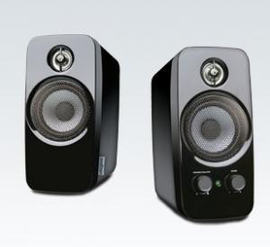 Głośniki 2.0 Inspire T10 retail