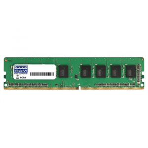 DDR4 8GB/2400 CL17