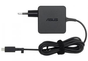 Adapter AC65-00 65W USB Type-C