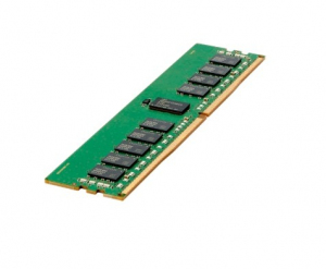 Pamięć 8GB 1Rx8 PC4-2666V- -E STND Kit 879505-B21