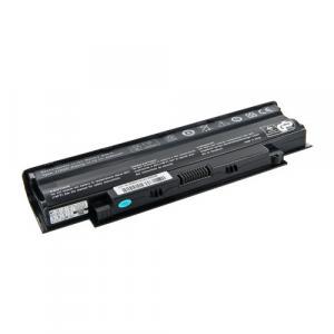 Bateria Dell Inspiron 5110 11.1V 4400mAh