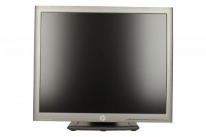 Monitor 18.9 E190i LCD LED E4U30AA