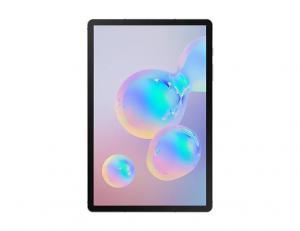 Tablet T860 Galaxy Tab S6 10.5 cala WiFi (6/128GB) szary