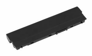 Bateria do Dell Latitude E6220, E6320 4400 mAh (49 Wh) 10.8 - 11.1 Volt