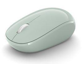 Mysz Bluetooth Mouse Mint RJN-00027