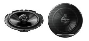 TS-G1730F głośnik samochodowy