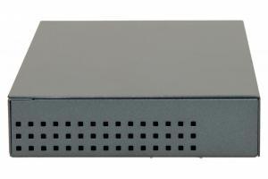 SG108 switch 8x1GB
