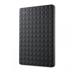 Seagate Expansion 1TB 2,5 STEA1000400 Black