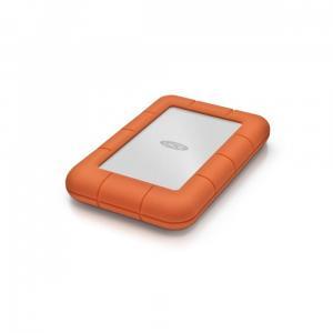 Rugged Mini 4 TB 2,5'' LAC9000633